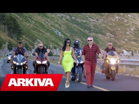 Ani Myzeqarja & Marjol Rrapaj - Fiksimi im je ti (Official Video 4K)