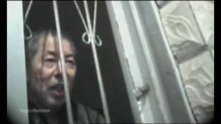 Psychiatrische Folter in China