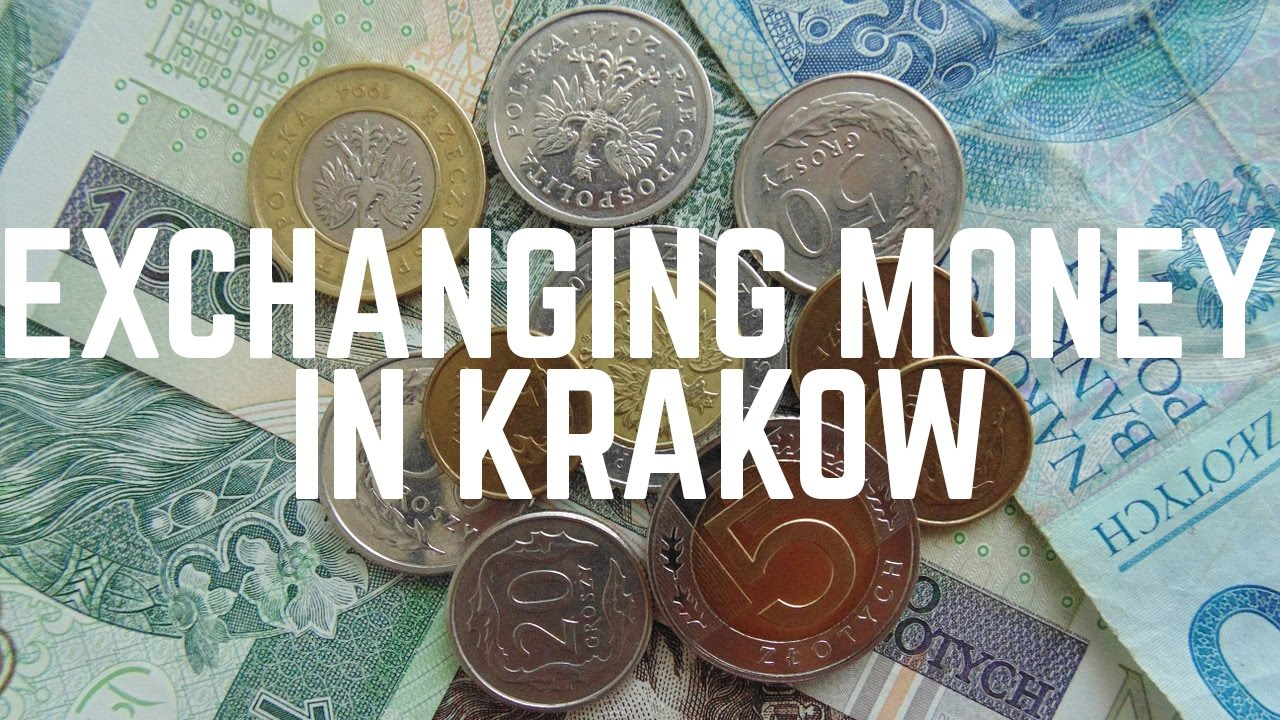 Poland's Currency – The Ultimate Guide when Travelling to