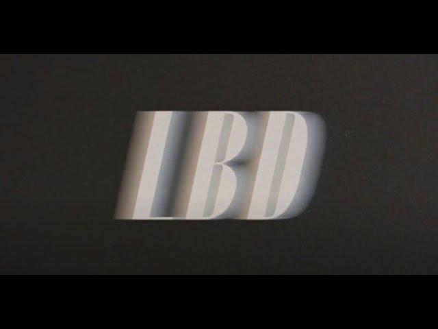 Seint Monet - LBD [Official Music Video]