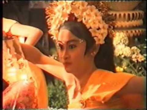 Copy of BALI WEDDING PARTY Part-2 (AGUNG & YULI - Dec 5th, 1995)