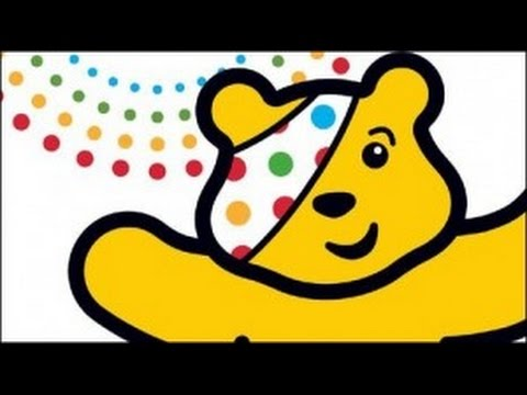 The Chase : Children in Need Special 2015