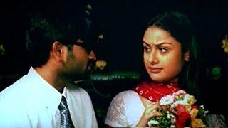 7/G Brindhavan Colony    Extraordinary Climax Scene    Ravi Krishna, Sonia Agarwal
