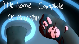 .:Little Game OC PMV MAP:.