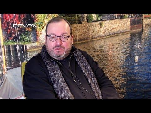 NevexTV: ИЗ ПЕТЕРБУРГА С ЛЮБОВЬЮ - Белковский, 24 01 2019