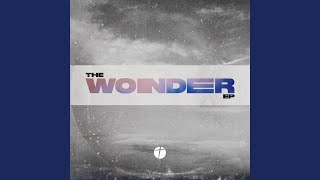 Play The Wonder