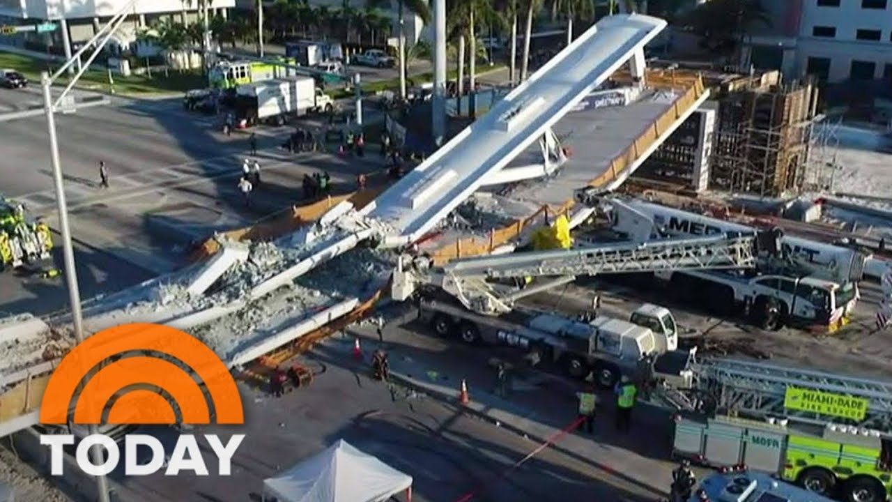 deadly-florida-bridge-collapse-is-accelerated-construction-to-blame-today
