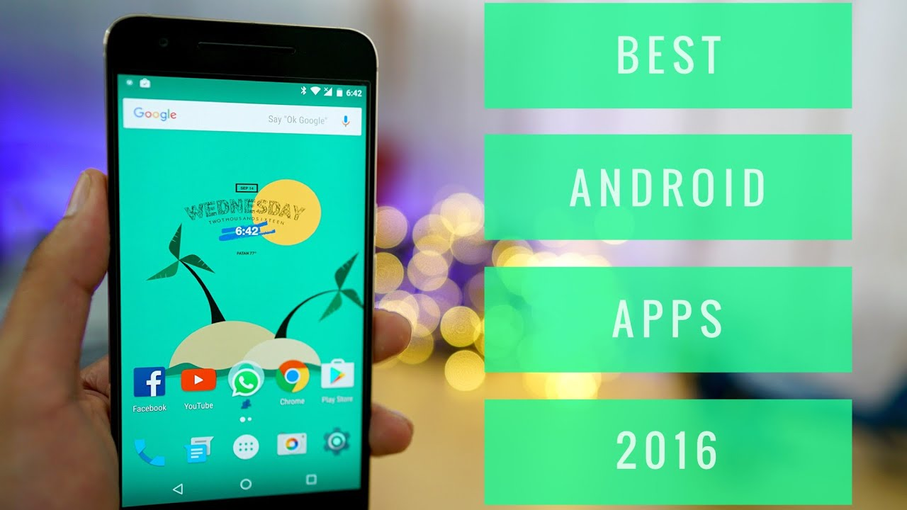 android apps Welcome to 101 best android apps trouble finding the best android apps search for the top google phone applications for your htc, g1 and g2 phones, vote for the best apps, mobile games and utilities.