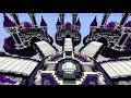 Minecraft Server Need Staff [1.8 - 1.12.1] | GameHub Network