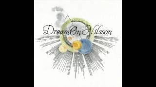 Dream On Nilsson - Life Line