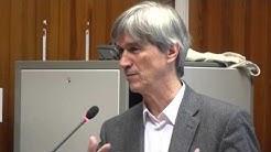 Werner Schultz: Humanistic Life Skills