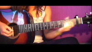 Baixar One of the boys - guitar cover _ by Katy Perry HD