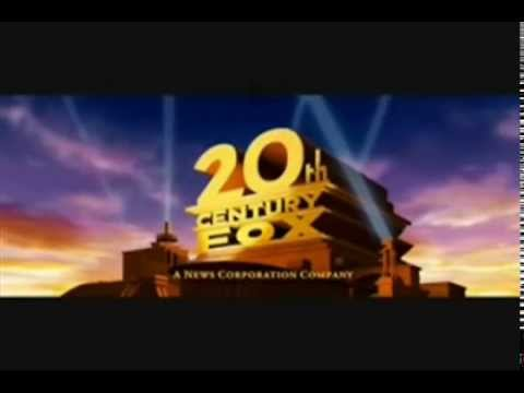 The Top 10 Greatest Film Studio Logos (Part 2)
