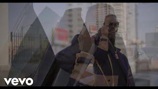 Yowda Rick Ross Brick Man Remix.mp3