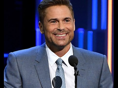 ♪ Comedy Central ♪  002 Roast of Rob Lowe Comedy Central Roast Of Rob Lowe
