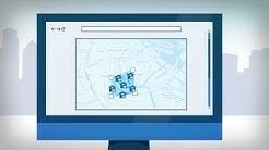 Pararius Office, software voor makelaars