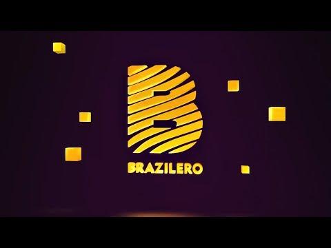Александр Ботезату - Аниматор и директор в Brazilero Animation Studio  - Стрим - 20:00 МСК