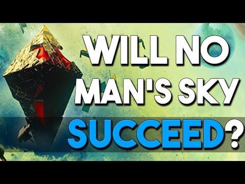 Will No Man