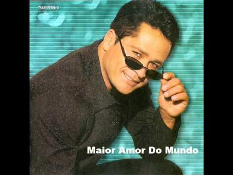 Leonardo - Maior Amor Do Mundo (2000)