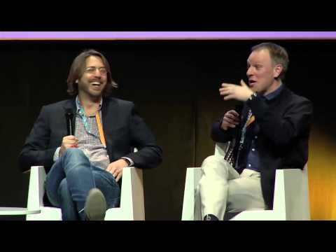 What do Buyers Want? - MIPFormats 2014