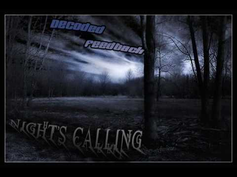 Decoded Feedback - Night's Calling