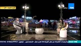 البيت بيتك - احمد عيلوة : ترتيب الحفل كان سريع و دية