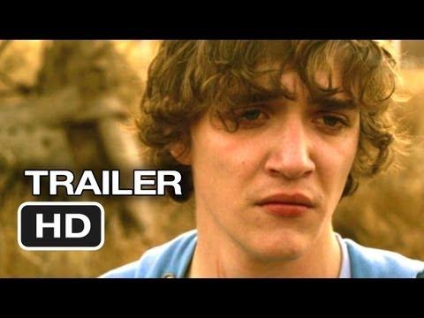 Magic Valley Official US Release Trailer #1 (2013) - Scott Glenn, Kyle Gallner Movie HD