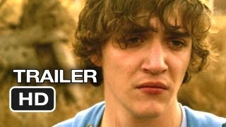 Magic Valley Official US Release Trailer #1 (2013) - Scott Glenn, Kyle Gallner Movie HD