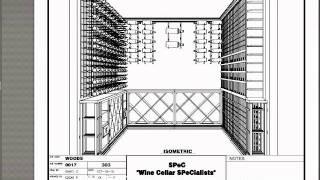 Woods Wine Cellar - Memphis Tennessee