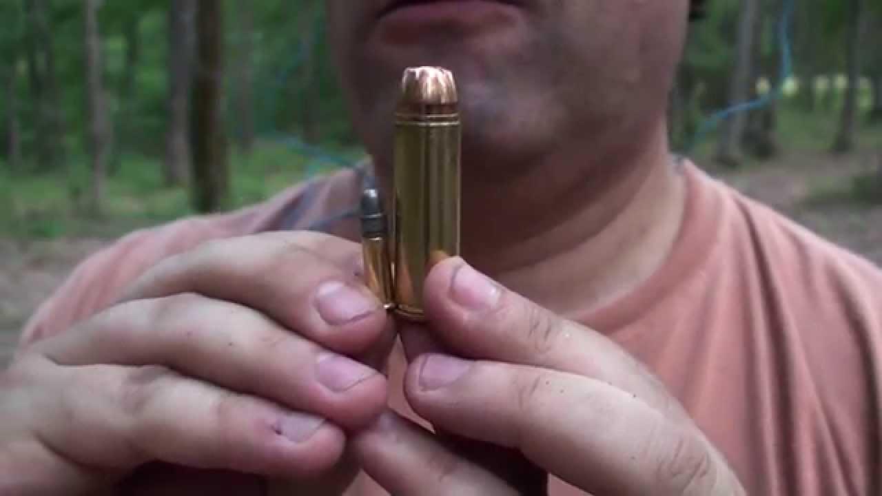 E W S 500 12 Jtl Magnum