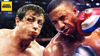 Who's The Most Dangerous Rocky Villain?