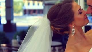 Wedding Clip Dima Yulya