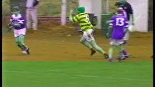 2004 South Liberties v Dromin Athlacca   Limerick IHC Final Replay
