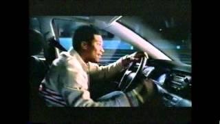 upn cw commercials 8 2006 1