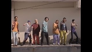 藤井風 - 青春病