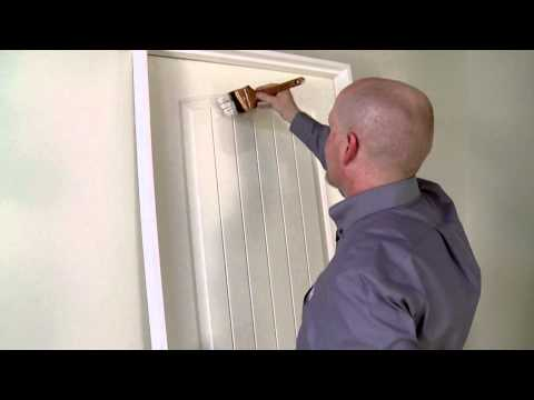 jeld wen interior doors installation 3