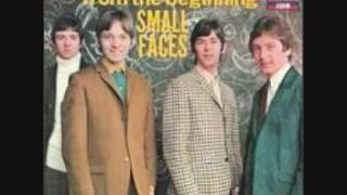Come And Take This Hurt Off Me - Small Faces