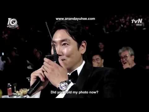[INDO SUB / ENG SUB] Parody Signal, Reply 1988, 3MAD. Lee Jae Hoon, Ryu Jun Yeol