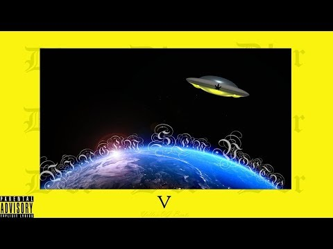 YellowOG - Viagem Sem Volta mp3 baixar