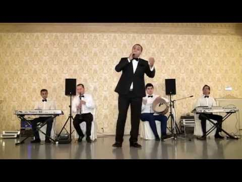 LEON ASATRYAN/JANE JAN+MER TUN HARS KTANEM New попурри/Леон Асатрян г.Краснодар