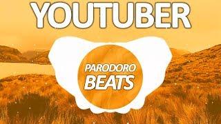 Martin Landh - KOBE STEAK (Youtuber lustige Hintergrundmusik)