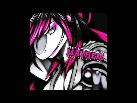 Mayhem - Break Harder