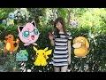 Pokemon Go! | how to  play?