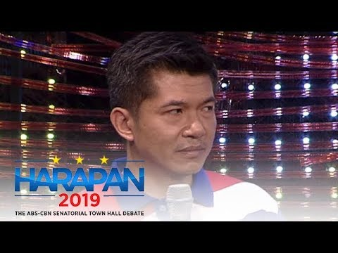Why Senate hopeful Glenn Chong won't back Con-ass