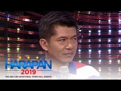 Why Senate hopeful Glenn Chong won't back Con-ass