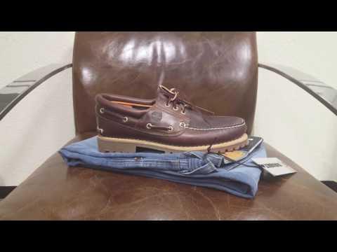 """627777a042 """"Make it better"""" – so lautet der Slogan des Herstellers Timberland. Wenn  Sie Schuhe von dieser Marke kaufen, setzen Sie sich gleichzeitig aktiv für  den ..."""
