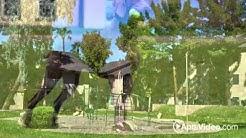 Off Broadway Apartments in Mesa, AZ - ForRent.com