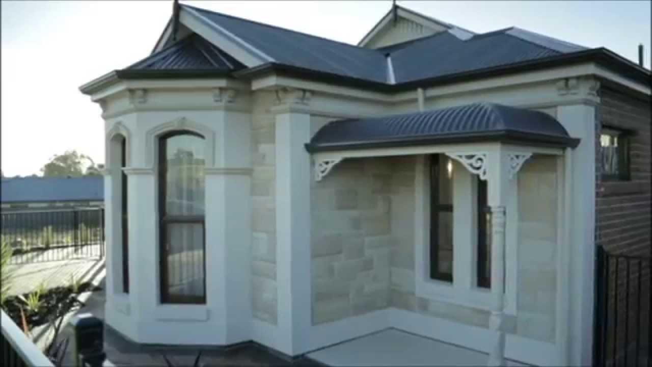 Lovely Building Ideas   Adelaide Designer Homes