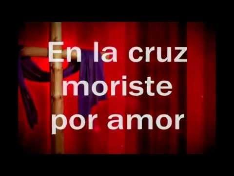 Aline Barros - Pista - Por Amor