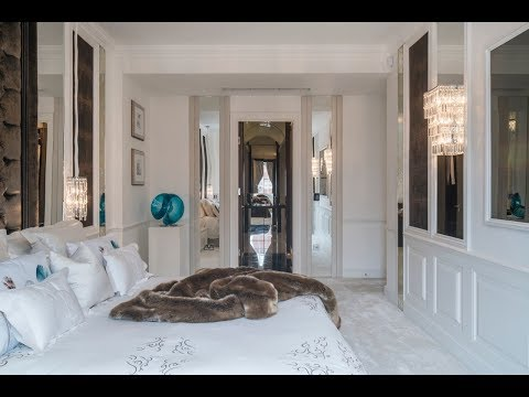1 Park Lane | Mayfair | Luxury Interior Design - Home Design And Home Decor Process by 1.61 London